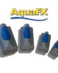 Aquafx Bouyant Magnetic Brush  Xlarge