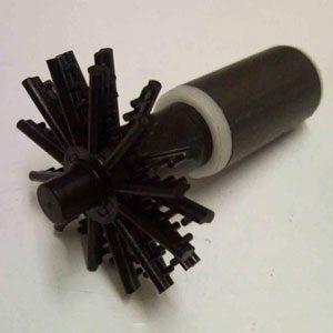 Impeller & Shaft For As300