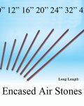 "Beauty Air Stone 10"""