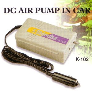 Air Pump 12v  For Car