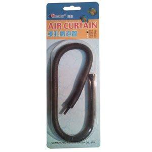 Rubber Flex. Air Stone 45cm