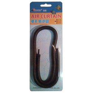 Rubber Flex. Air Stone 60cm