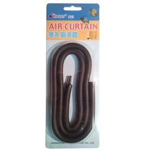 Rubber Flex. Air Stone 90cm