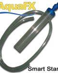 "Aquafx Smart Start Gravel Vac 16"""