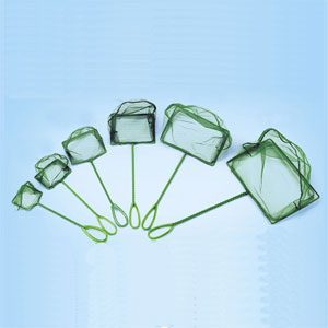 Aquafx 10 Net (green)