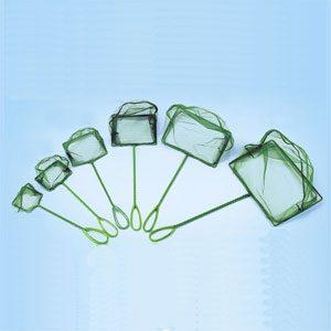 Aquafx 12 Net (green)