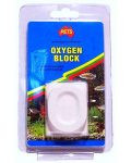 Oxygen Block Carded 20g