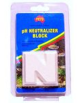 Neutraliser Block Carded
