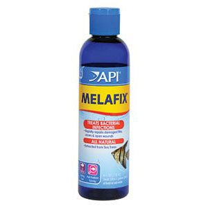 Melafix  118ml