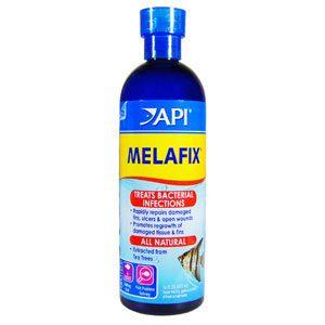 Melafix  480ml