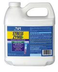 Stress Zyme  2 Litres