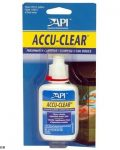 Accu  Clear  37ml
