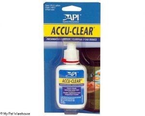 Accu  Clear  37ml