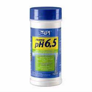 P.h. Proper 6.5  250gm Jar