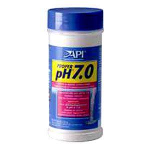 P.h. Proper 7.0  250gm Jar