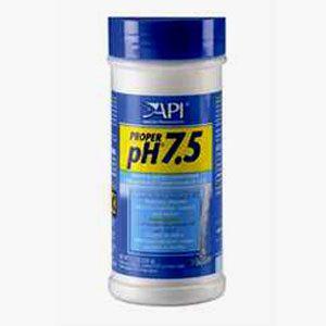 P.h. Proper 7.5  250gm Jar