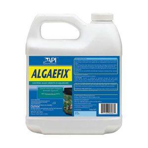 Algaefix  2 Litres