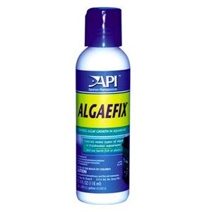 Algaefix  120ml