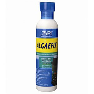 Algaefix  240ml