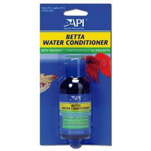 Betta Water Conditioner  50ml