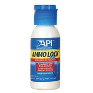 Ammolock  30ml