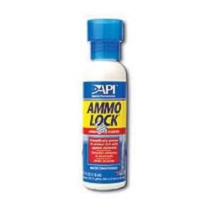 Ammolock  120ml