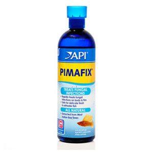 Pimafix  480ml