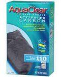 Carbon Insert Aquaclear 500 / 110
