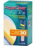 Foam Insert Aquaclear 150 / 30