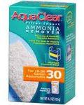 Ammorid Insert Aquaclear 150 / 30