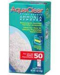 Ammorid Insert Aquaclear 200 / 50