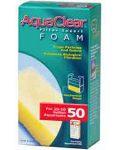 Foam Insert Aquaclear 200 /50