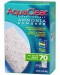 Ammorid Insert Aquaclear 300 / 70