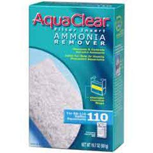 Ammorid Insert Aquaclear 500 / 110