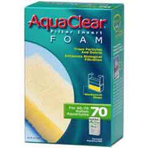 Foam Insert Aquaclear 300 / 70