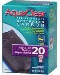Carbon Insert Aquaclear Mini / 20