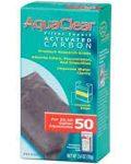 Carbon Insert Aquaclear 200 / 50