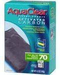 Carbon Insert Aquaclear 300 / 70