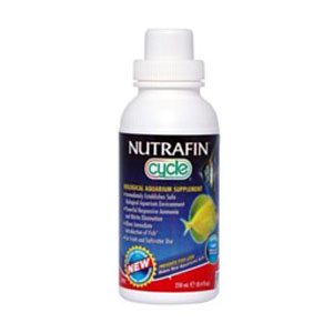 Cycle Biological Filter Supplement 250ml
