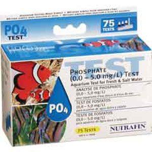 Phosphate Kit  Fresh/salt