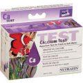 Calcium Kit  Fresh/salt