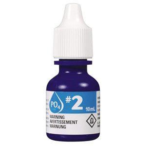 Phosphate Reagent 2  Fresh/salt