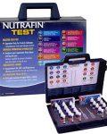 Master Test Kit  10 Separate Tests