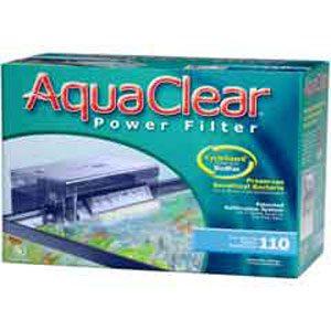 Aquaclear 110 (500) Filter 1892 Lph