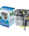 Proos Aquarium  Bio Filter 200lph
