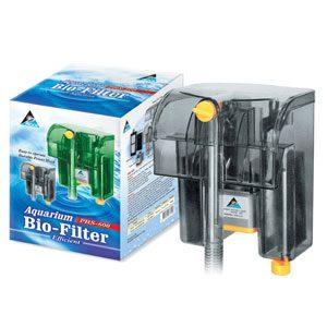 Proos Aquarium Bio Filter 600lph