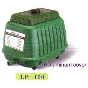 Resun Lp Air Pump 150lpm