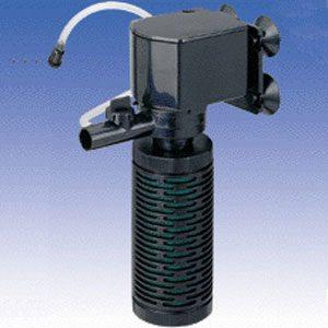 Resun Power Filter 500lph  0.7m