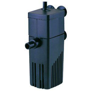 Resun Power Filter 200lph  0.5m