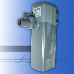 Aquafx Power Filter 500l/hr